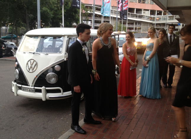 kombi-formal-hire
