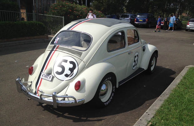 herbie-the-beetle