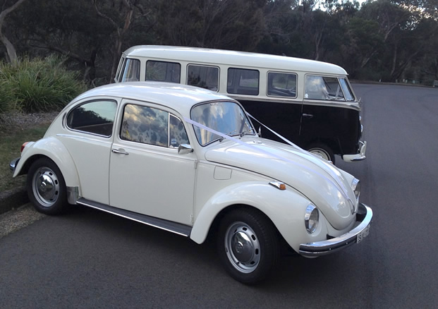 vw-beetle-hire